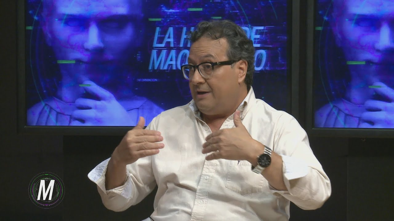 Encuesta: Alberto vs Macri en comunicación, ¿quien gana?