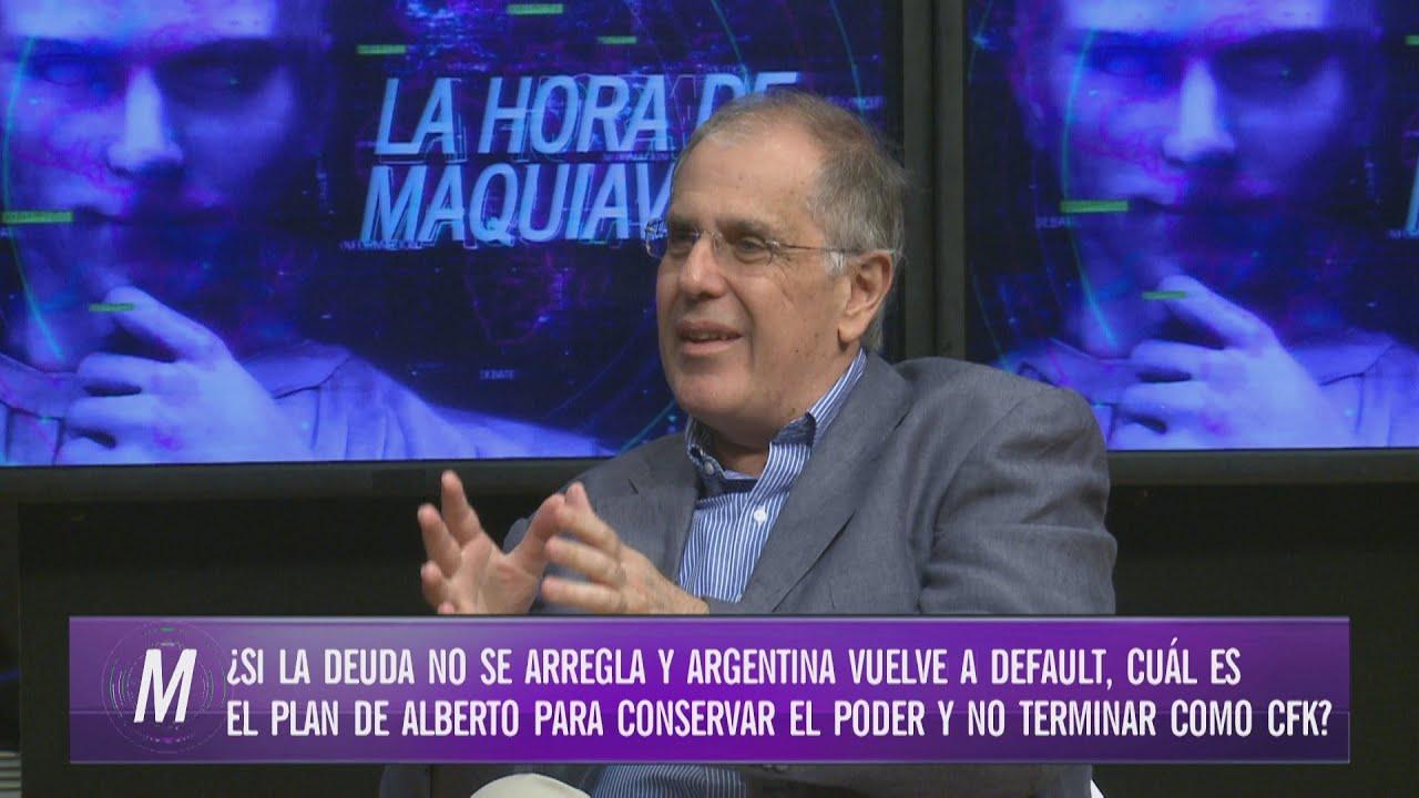 Qué dicen en off los empresarios sobre el futuro de Argentina