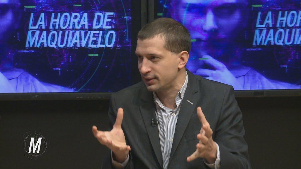 """Expropiaciones: Vicentín vs. YPF, un concurso de """"maquiavelitos"""""""