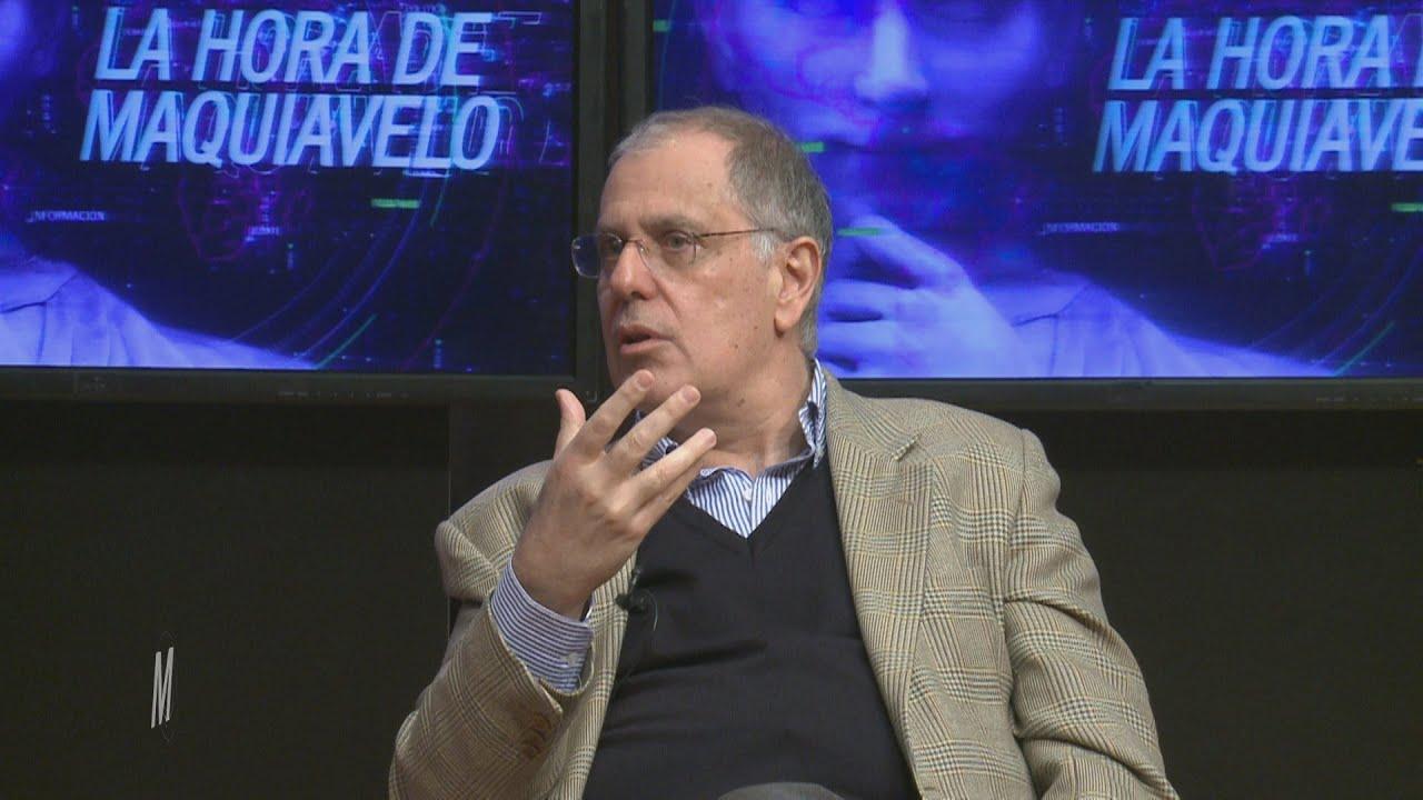 """¿Está en marcha el """"Plan Canje"""" para salvar a CFK y la economía?"""