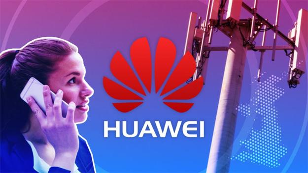 """No es cuestión de lindos teléfonos: Huawei ya sumó 4 agencias argentinas de PR y se prepara para una """"guerra mundial"""""""