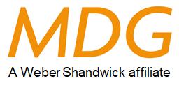 MDG A Weber Shandwick Aff. en la región busca Director/a, Ejecutivo/a, y Asistente de Cuentas.