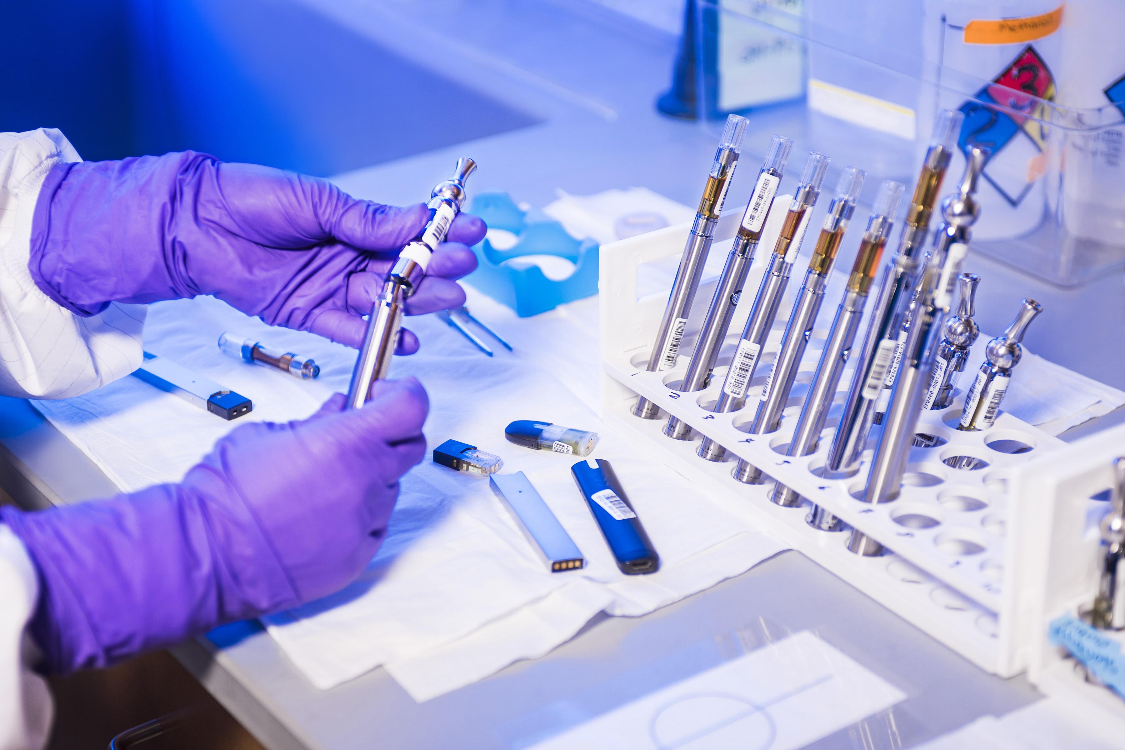 ¿La vacuna para el COVID puede inmunizar la reputación de las farmacéuticas? Parte 3