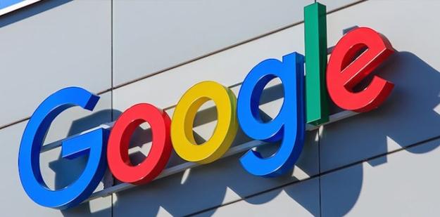 Medios vs. Silicon Valley: Google lanza un ataque letal, y Washington le abre un nuevo frente