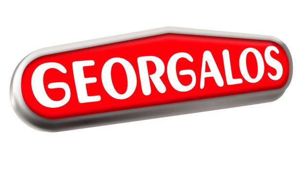 Brand Partners estará a cargo de las redes sociales corporativas de Georgalos