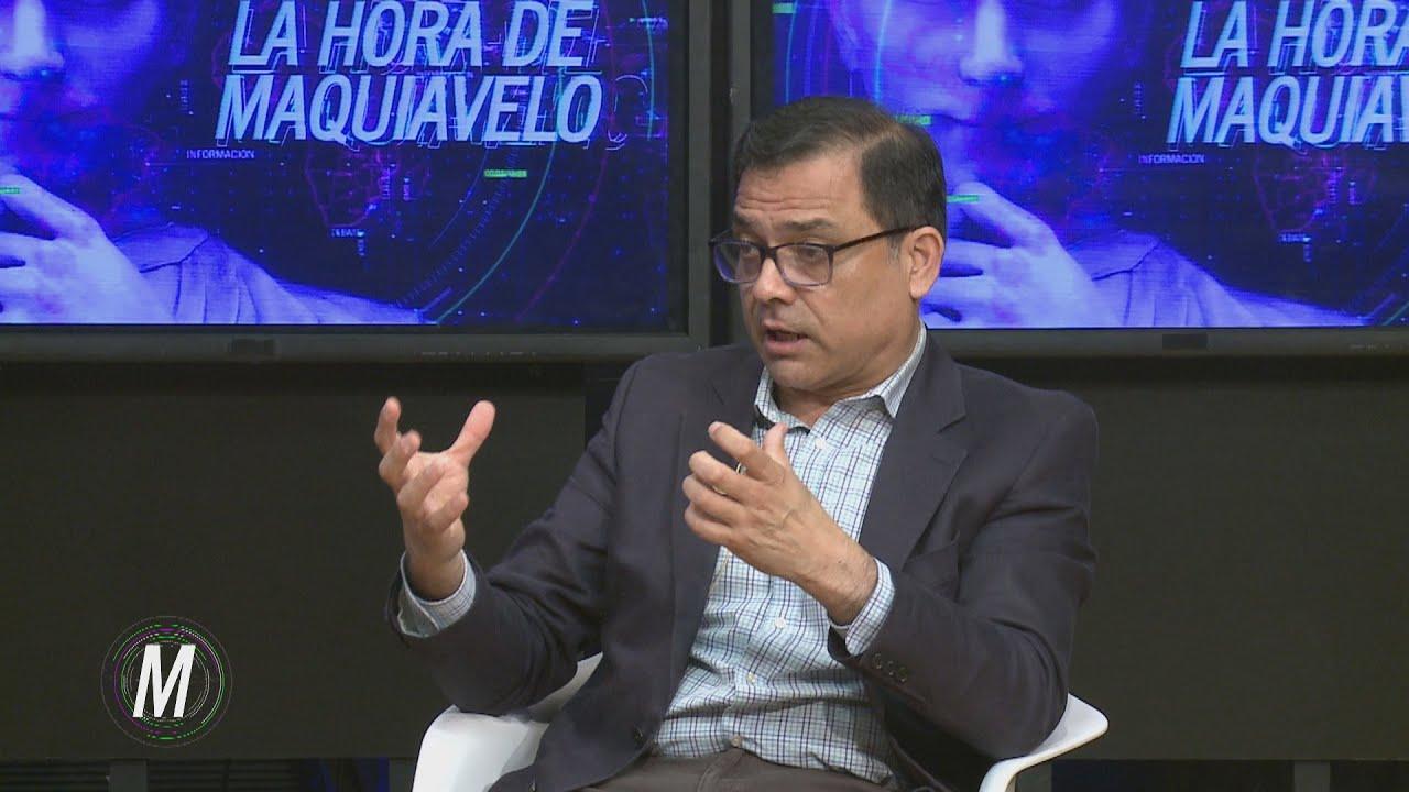 Balance 2020 para gobierno y oposición: por qué los aplazamos