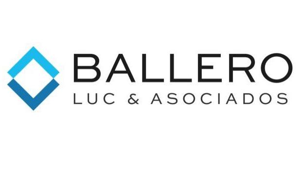 El divorcio del año: Landoni se separa de Ballero