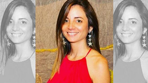 Brandia tiene nueva cuenta: Soicos, red de marketing de afiliados
