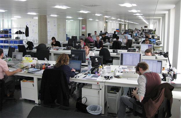 Búsquedas laborales: 2021 empieza con pocas búsquedas de PR, y encima con una nueva discriminación