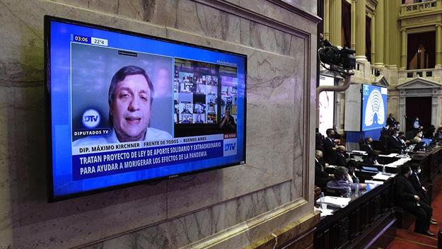 Encuesta: por qué los empresarios argentinos no pudieron frenar el peor impuesto del mundo