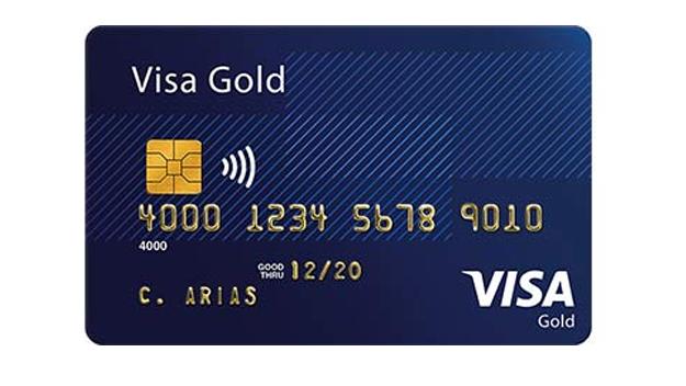 Visa se ve venir una tormenta, y busca agencia de lobbying y public affairs