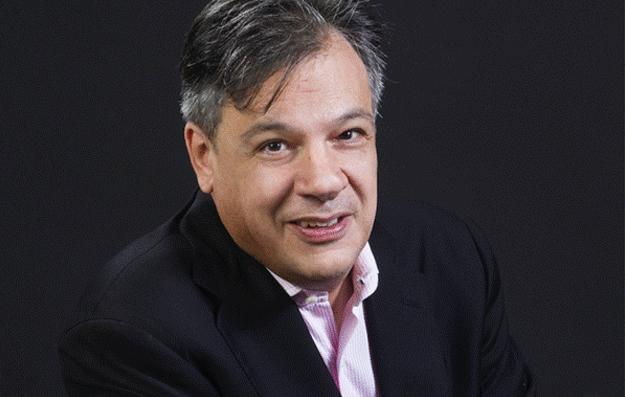 No hay mal que por bien no venga: Quiroga supera un traspié en México con un turnaround de su empresa