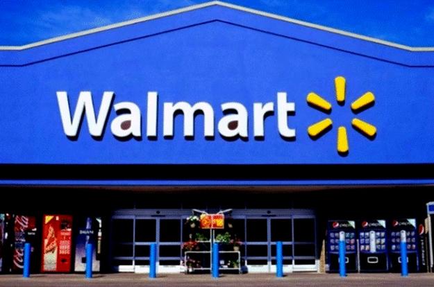 Pases y búsquedas: Walmart, Edenor, Etermax animan un mercado muy caído