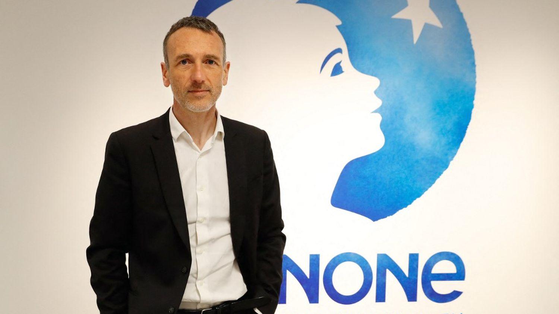 """El despido del CEO de Danone sembró dudas sobre el """"propósito empresario"""""""