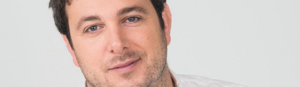 EXTRA | Globant crea un nuevo cargo de dircom y llama a ex Quilmes Gregorio Lascano