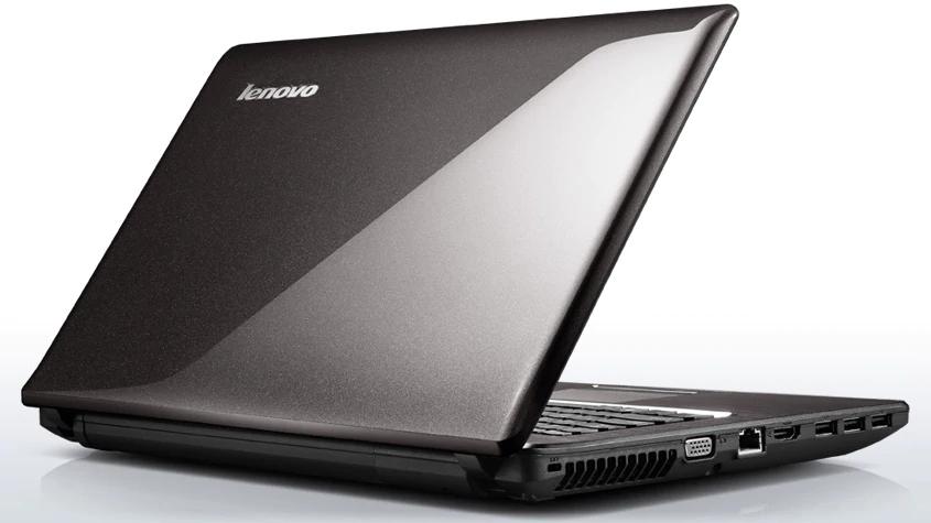 Porter Novelli gana Lenovo, y Viale, a N5