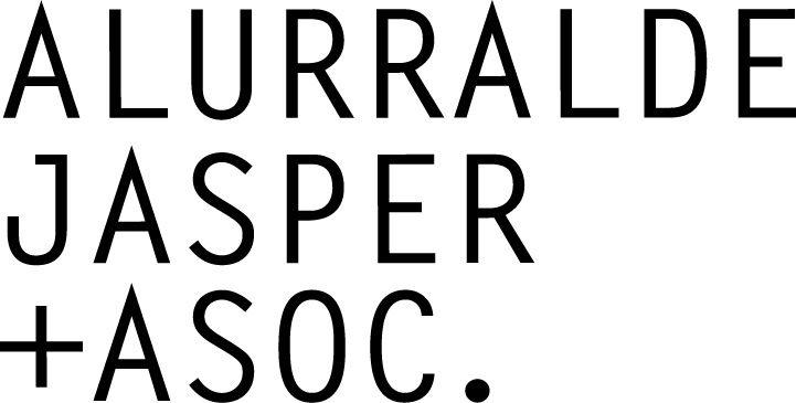 Sumate al equipo Corporativo de Alurralde Jasper + Asoc.