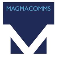 Magmacomms busca Ejecutivo de Cuentas