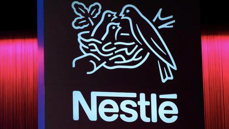 Nestlé admite que sus productos no son sanos y pone a la industria ante un desafío