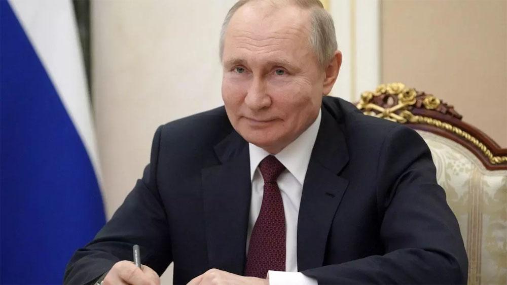La estrategia de PR del Kremlin revela por qué Argentina rechaza las vacunas de USA