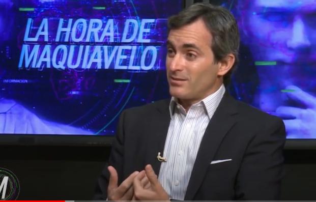 Resolver el fracaso argentino es simple, solo hay que escuchar esto