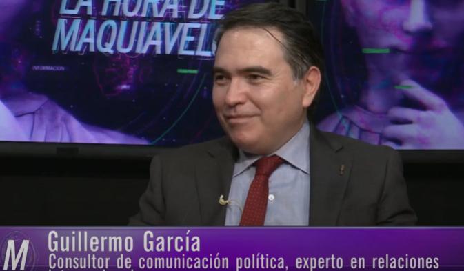 Argentina quiere copiar a Venezuela?