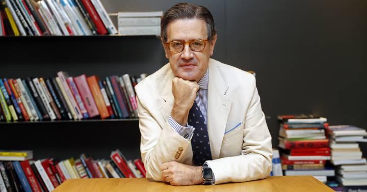 Llorente sale a Bolsa para duplicar facturación en cuatro años: ya vale € 145 millones