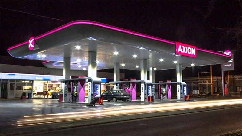 LLyC busca nuevo CEO, Abiad se fue a Axion, y Sarmiento y Noelia Lawson, a Milenium