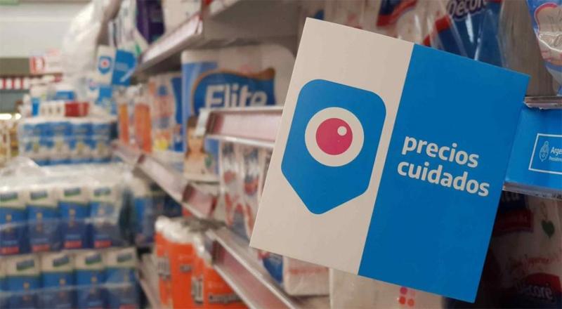 Culpables de la inflación: la encuesta que prueba el fracaso comunicacional de los empresarios