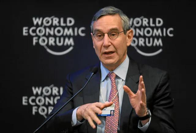 Edelman invierte 10 millones en una agencia de Asuntos Públicos para gobiernos y empresas