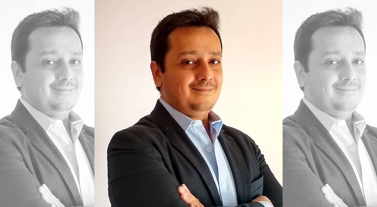 H+K reestructura su cúpula en Brasil y Argentina