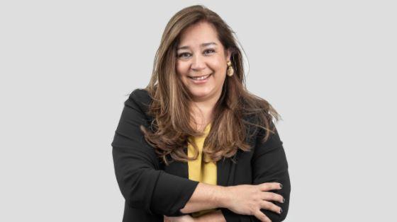 LLYC finalmente cerró su búsqueda de CEO argentino con María Eugenia Vargas, de Ketchum